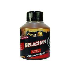 Aditiv Lichid Select Baits Belachan 250ml
