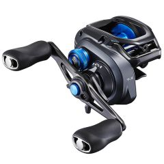 Multiplicator Shimano SLX XT HG 151 - Left