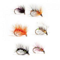 Set Muste Craig's Snatcher Pack