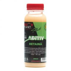 Senzor Aditiv Betaina  250ml