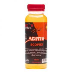 Senzor Aditiv Scopex 250ml