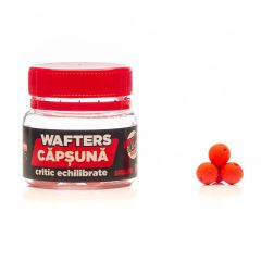Wafters Senzor Wafters, Capsuna, 8mm