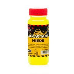 Senzor Atractant Miere, 150ml