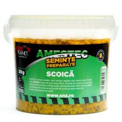 Senzor Amestec Seminte Scoica 5kg