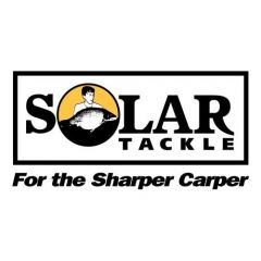 Husa Solar SP Net/Retainer Storage Sleeve