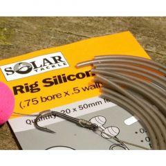 Solar Silicon Rig - Brown