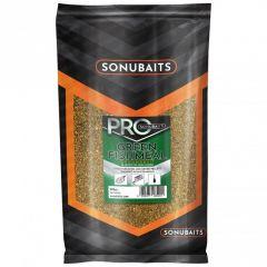 Nada Sonubaits Pro Green Fishmeal