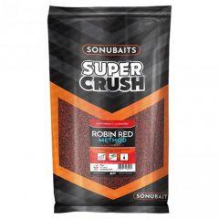 Nada Sonubaits Robin Red Method Mix 2kg