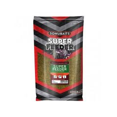 Nada Sonubaits Super Feeder Bream 2kg
