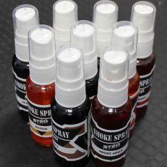 Spray Atractant Steg Smoke Alune 30ml