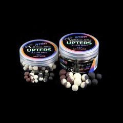 Boilies Steg Upters Color Ball Pop-Up 11-15mm Sea Mixture