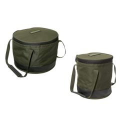 Drennan Specialist Bait Buckets - Small