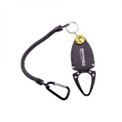 Lip Grip Spro Micro Fish Gripper