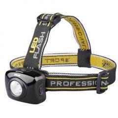 Lanterna cap Spro SPHL-60