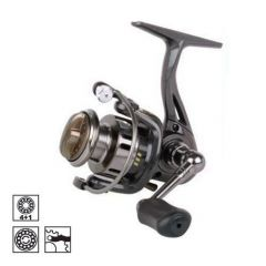 Mulineta Spro Tactical Trout Incy 500
