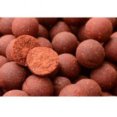 Boilies Solar The Original Red Herring 20mm
