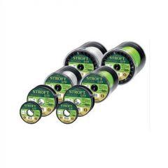 Fir textil Stroft GTP S06 Yellow Green 4.5kg/100m
