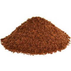 Nada Select Baits Feeder Red Krill Method Mix 800g