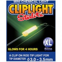 Starleti Starlite Cliplight XL 3 x 3.5mm