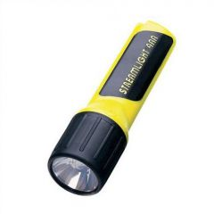 Lanterna Streamlight ProPolymer 4AA