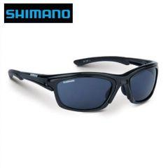 Ochelari polarizati Shimano Aero