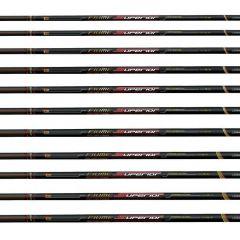 Varga Colmic Fiume Superior 8m/20g
