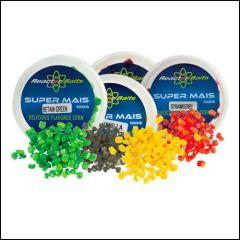 Porumb Maver Reactor Baits Super Mais Betaina 100g - Chili