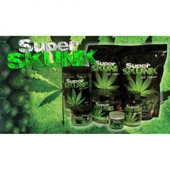 Boilies Carp-Zone Pop-up Super Skunk 10mm