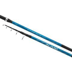Lanseta Shimano Alivio FX Surf TE 4.20m/150m
