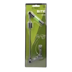 Swinger C-Tec Bite Indicator - Green