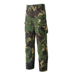 Pantalon Wychwood Cargo Camo, marime L