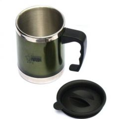 Cana Nash Thermal Mug