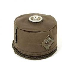 Geanta Nash Gas Canister Pouch Small