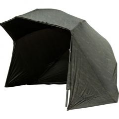 Umbrela cort Nash Scope Black Ops Brolly