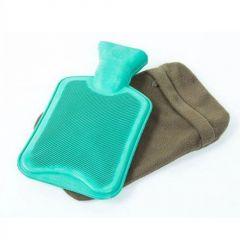 Nash Carpers Hot Water Bottle