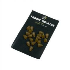 Nash Hook Beads Large