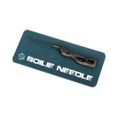 Croseta Nash Boilie Needle