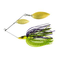 Spinnerbait Fox Rage 10g - Table Rock