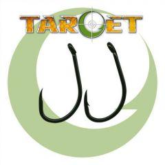 Carlig Gardner Target Specimen Hook nr.16