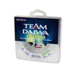 Fir monofilament Daiwa T.D Line 0,33mm/3,4kg/135m