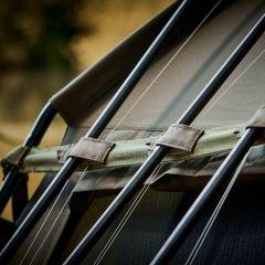 Trakker Tempest Multi-Rod Suport Strap