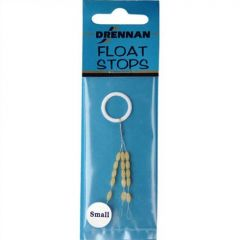 Opritor Drennan Float Stops - Medium