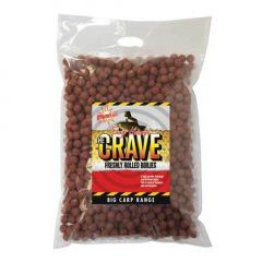 Boilies Dynamite Baits The Crave 20mm 5kg
