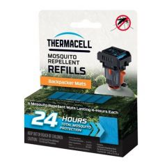 Thermacell M-24 Mosquito Repellent Refill