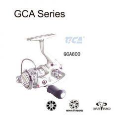 Mulineta Tica GCA 800