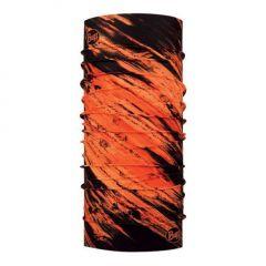 Bandana Buff High UV New Original Titian Flame