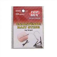 Top Mix Bait Sting - 15mm