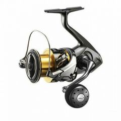 Mulineta Shimano Twin Power PG FD 4000