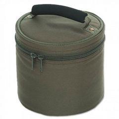 Borseta Trakker NXG Stove Bag