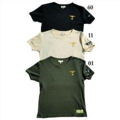 Tricou  Unisport Army, model 01, marime S